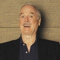 Team Building Activities & Events with John Cleese
