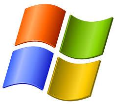Microsoft Logo Large