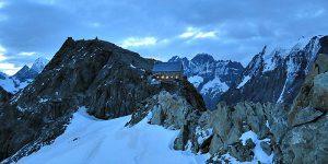 mountain_hut_7001419709437
