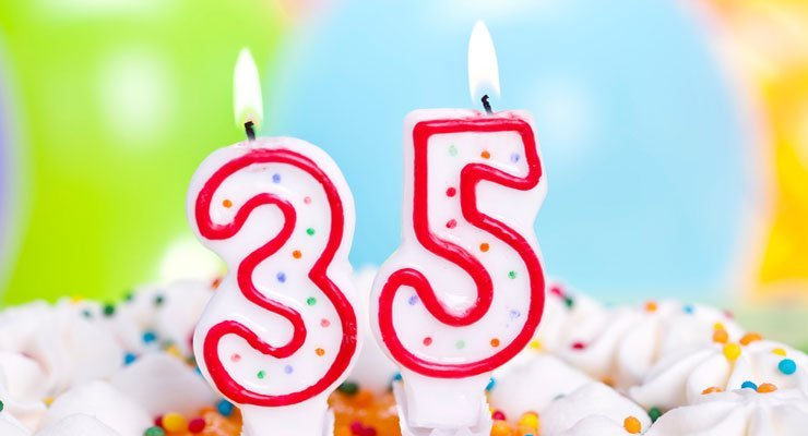 35th-birthday-candles