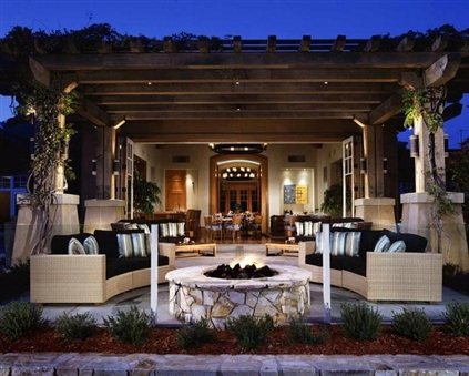 CordeValle, A Rosewood Resort