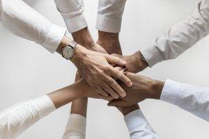 hands-together-business-team