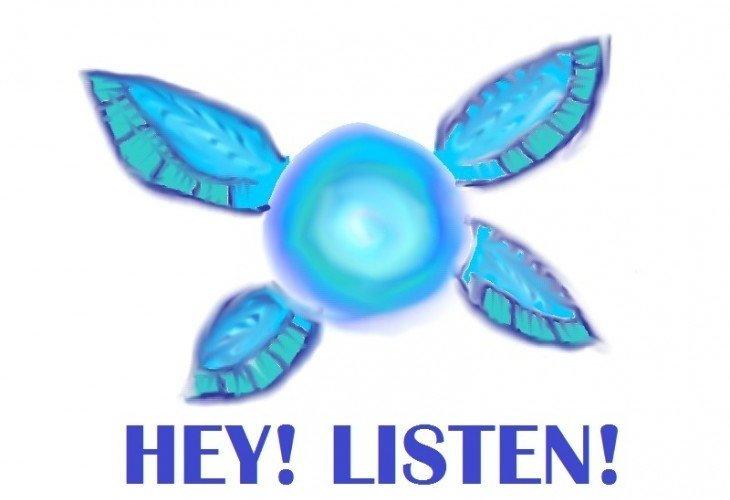 navi-hey-listen-730x548-1
