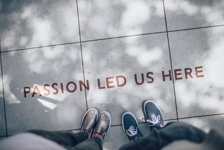 passion-as-motivation-for-millennials